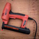 Tacwise nail gun