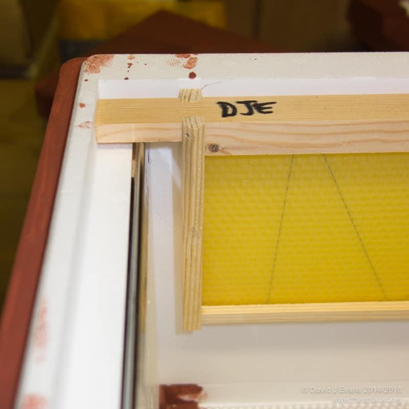 thornes beekeeping supplies