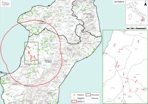 www_izsvenezie_it_documenti_temi_api_aethina-thumida_2015_situazione-epidemiologica_figura-1-zona-protezione-calabria_pdf
