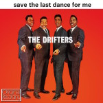 The Drifters ...
