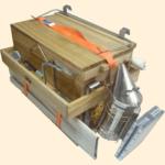 Beekeepers toolbox