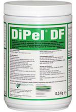 DiPel DF