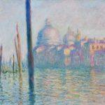 Impressionist - Monet