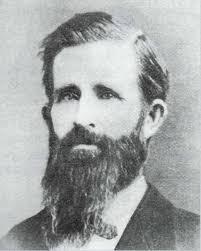 George Demaree